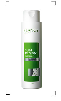 Elancyl / SLIM DESIGN