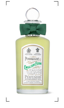 Penhaligon's / ENGLISH FERN EDT