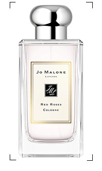 Jo Malone / RED ROSES COLOGNE