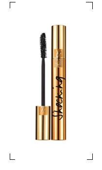 Yves Saint Laurent / MASCARA VOLUME EFFET FAUX CILS SHOCKING