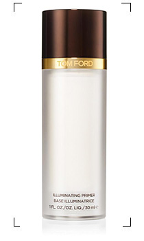 Tom Ford / ILLUMINATING PRIMER