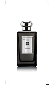 Jo Malone / COLOGNE INTENSE DARK AMBER & GINGER LILY