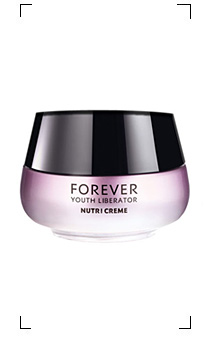Yves Saint Laurent / FOREVER YOUTH LIBERATOR NUTRI CREME