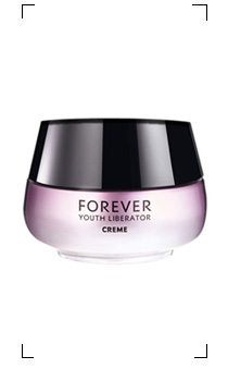 Yves Saint Laurent / FOREVER YOUTH LIBERATOR CREME