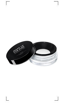 Make Up For Ever / HD POUDRE LIBRE MICROFINITION
