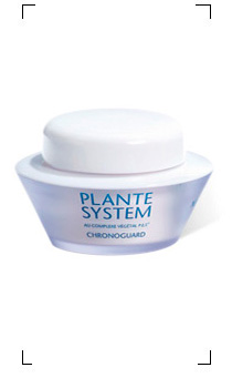Plante System / CHRONOGUARD ANTI-AGE GLOBAL