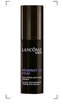 Lancome / LANCOME MEN RENERGY 3D YEUX