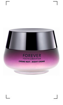 Yves Saint Laurent / FOREVER YOUTH LIBERATOR CREME NUIT