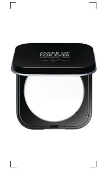 Make Up For Ever / POUDRE COMPACTE HD