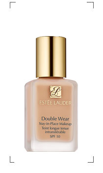 Estee Lauder / DOUBLE WEAR TEINT LONGUE TENUE INTRANSFERABLE