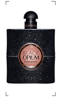 Yves Saint Laurent / BLACK OPIUM EDP