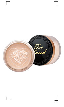 Too Faced / BORN THIS WAY SETTING POWDER