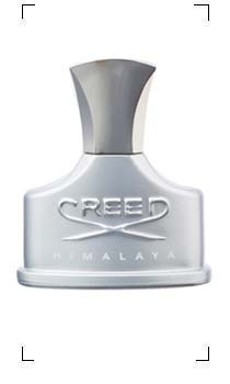 Creed / HIMALAYA / EDP SPRAY