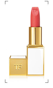 Tom Ford / LOOK SUMMER 2015 ROUGE A LEVRE 07 PARADISO