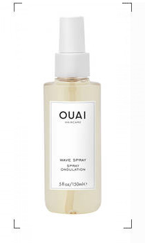 Ouai / SPRAY ONDULATION
