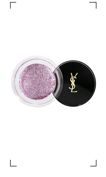 Yves Saint Laurent / COUTURE HOLOGRAM POWDER