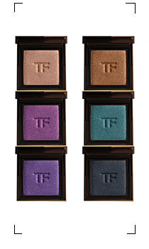 Tom Ford / PRIVATE SHADOW