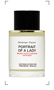 Frederic Malle / BRUME POUR CHEVEUX PORTRAIT OF A LADY