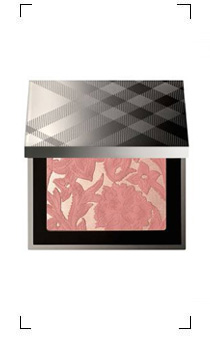 Burberry / MY BURBERRY BLUSH PALETTE