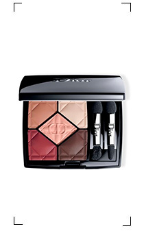 Christian Dior / 5 COULEURS 777 EXALT
