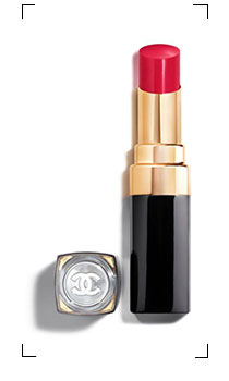 Chanel / ROUGE COCO FLASH