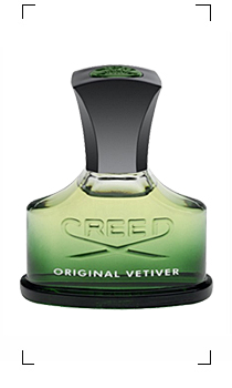 Creed / ORIGINAL VETIVER
