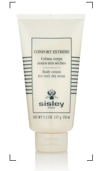 Sisley / CONFORT EXTREME CREME CORPS