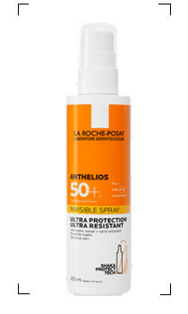 La Roche Posay / ANTHELIOS XL SPF50+ SPRAY