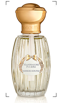 Goutal / MANDRAGORE POURPRE EDT SPRAY