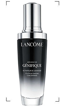 Lancome / ADVANCED GENIFIQUE